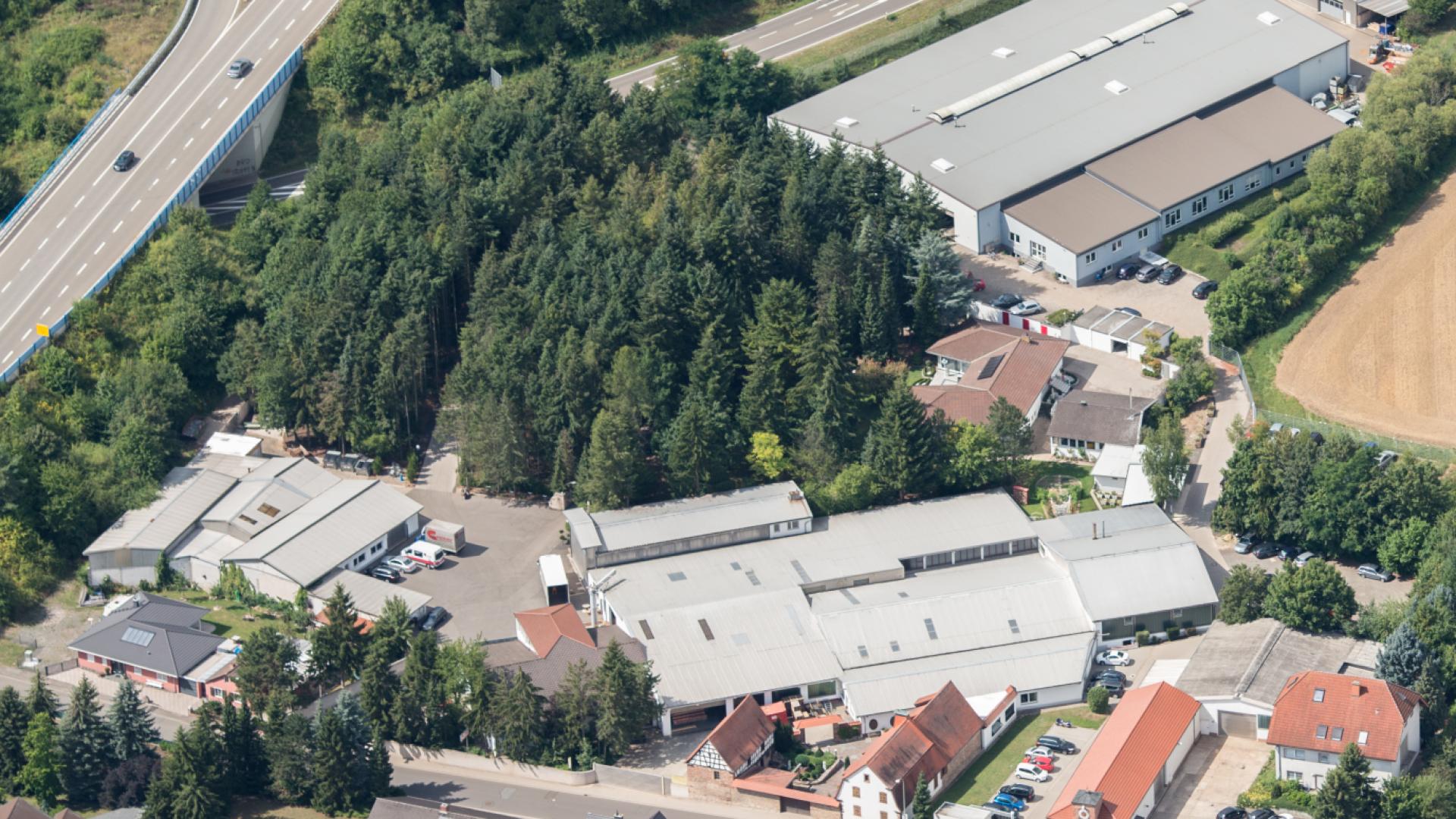 Greiner Schaltanlagen GmbH